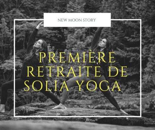 retraite_yoga_NEW_MOON_STORY_fevrier_2019_principale