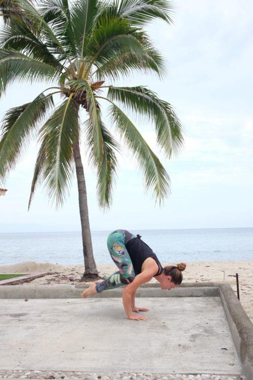 retraite_yoga_NEW_MOON_STORY_fevrier_2019_yoga