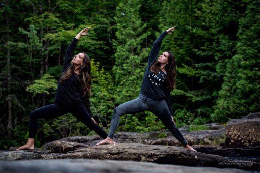 retraite_yoga_NEW_MOON_STORY_fevrier_2019_yoga_nature