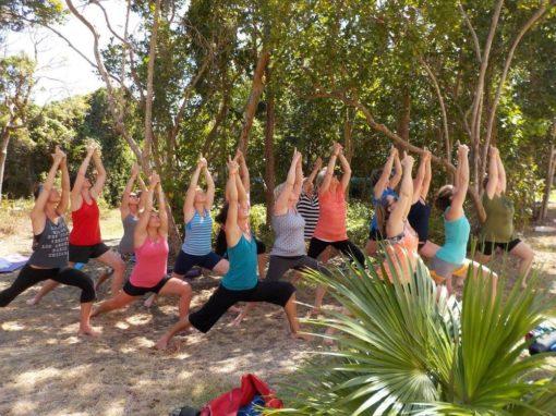 retraite_yoga_cuba_avril_2019_groupe