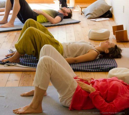 art_du_chi_yoga_janvier_2019_meditation