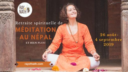retraite_meditation_debutant_aout_2019_principale
