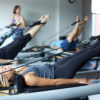 retraite_yoga_costa_rica_pilates