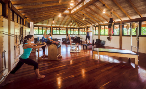 retraite_yoga_costa_rica_studio