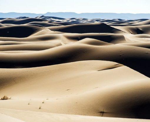 retraite_yoga_maroc_avril_2019_desert