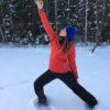 retraite_yoga_nature_jouvence_mars_2019_plein_air