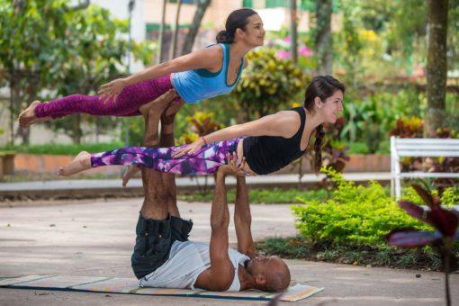 retraite_yoga_salvador_avril_2019_AcroYoga2