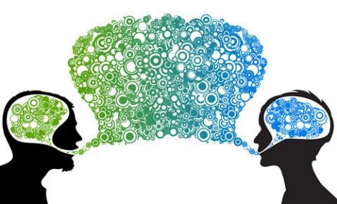 retraite_meditation-communication-pleine-conscience-