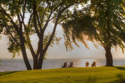 retraite_meditation-coucher-de-soleil