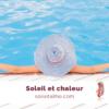 retraite_motivation_mexique_avril_2019_piscine