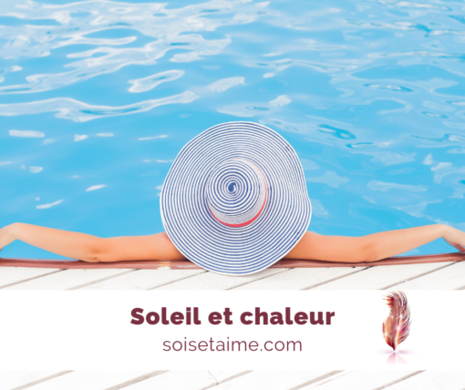 retraite_motivation_mexique_avril_2019_piscine