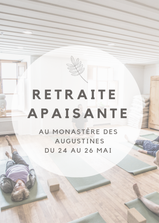 retraite_pilates_mai_2019_quebec_principale