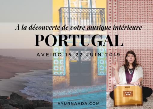 retraite_portugal_juin_2019_affiche
