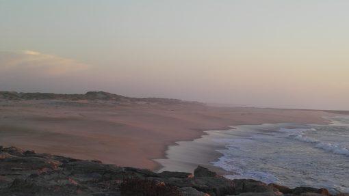 retraite_portugal_juin_2019_paysage