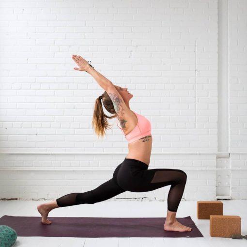 retraite_sup_yoga_estrie_juin_2019_9