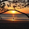 retraite_yoga_costa_rica_fevrier_2020_coucher_soleil