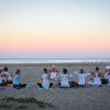 retraite_yoga_costa_rica_fevrier_2020_plage
