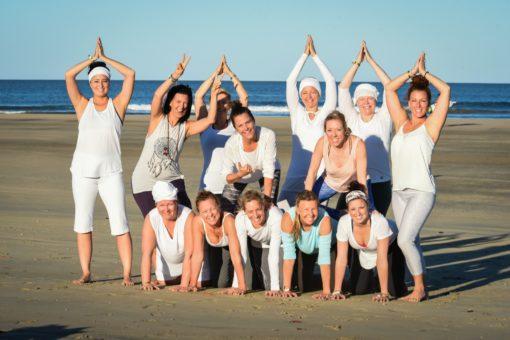 retraite_yoga_costa_rica_novembre_2019_groupe_plage