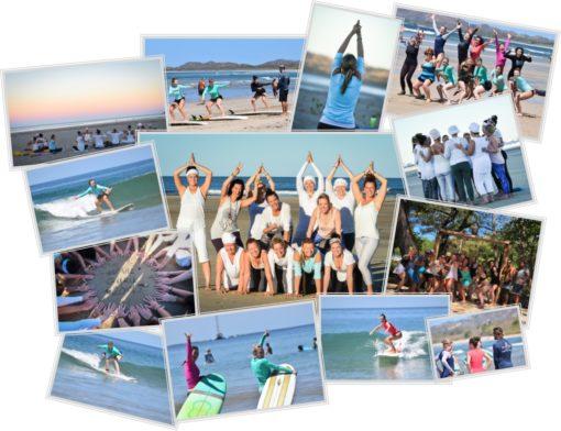 retraite_yoga_costa_rica_novembre_2019_montage