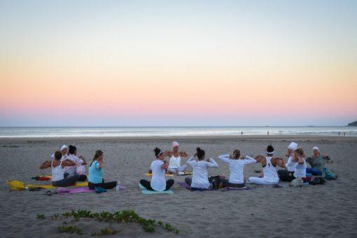 retraite_yoga_costa_rica_novembre_2019_plage