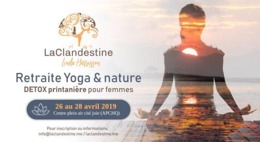 retraite_yoga_femme_avril_2019_affiche_2