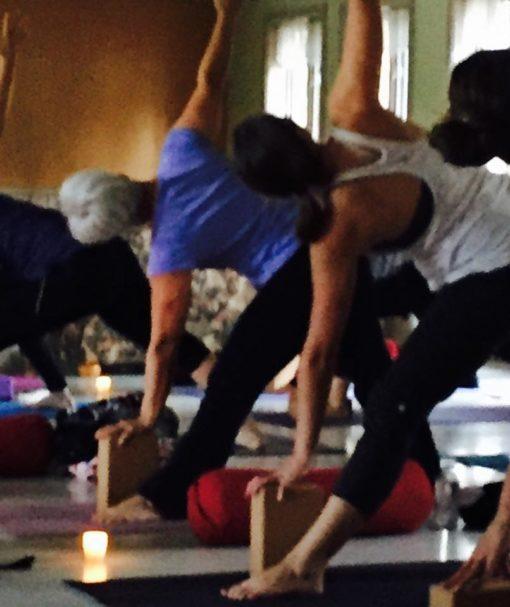 retraite_yoga_femme_avril_2019_pratique