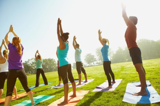 retraite_yoga_martinique_avril_2019_yoga
