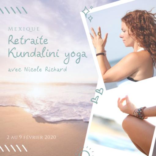 retraite_yoga_mexique_février_2020_kundalini