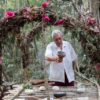 retraite_yoga_mexique_mars_2019_11