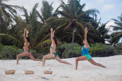 retraite_yoga_mexique_mars_2019_3