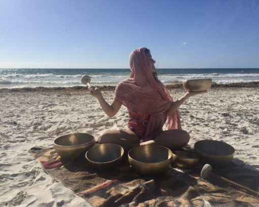 retraite_yoga_mexique_mars_2019_p