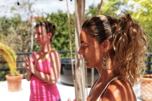 retraite_yoga_tulum_mai_2019_cours_yoga
