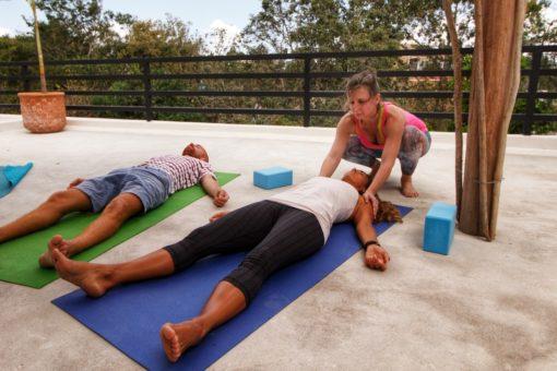 retraite_yoga_tulum_mai_2019_cours_yoga_groupe