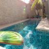 retraite_yoga_tulum_mai_2019_piscine