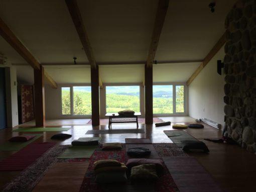 retraite_yoga_we_treat_ete_2019_studio