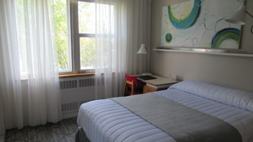 youville-chambre_2