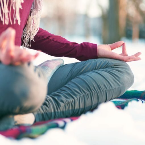 youville-winter-yoga