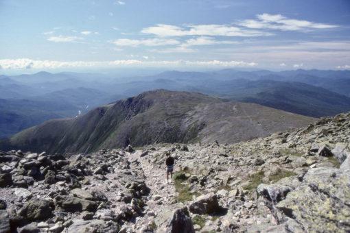 retraite_yoga_New_Hampshire_septembre_2019_montagne