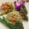 retraite_yoga_New_Hampshire_septembre_2019_nourriture