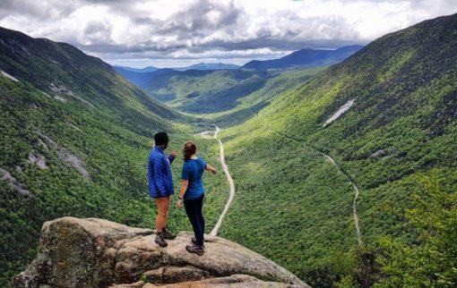 retraite_yoga_New_Hampshire_septembre_2019_principale