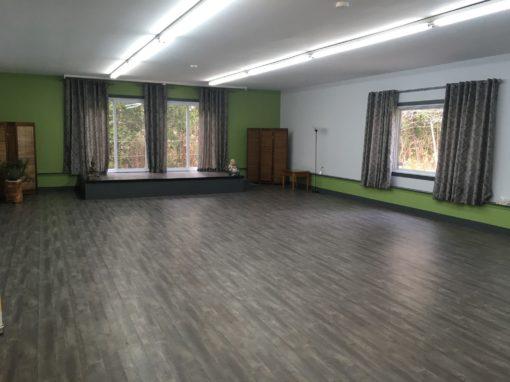 retraite_yoga_balles_irlande_quebec_juillet_2019_studio