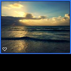 retraite_yoga_balles_mexique_decembre_2019_lever_soleil
