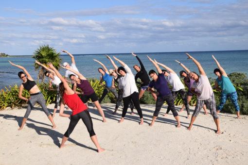 retraite_yoga_balles_mexique_decembre_2019_yoga