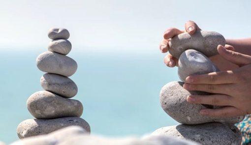 retraite_yoga_estrie_2019_equilibre