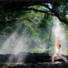 retraite_yoga_estrie_avril_2019_meditation