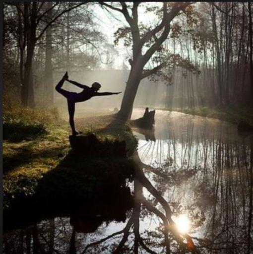 retraite_yoga_estrie_avril_2019_paysage
