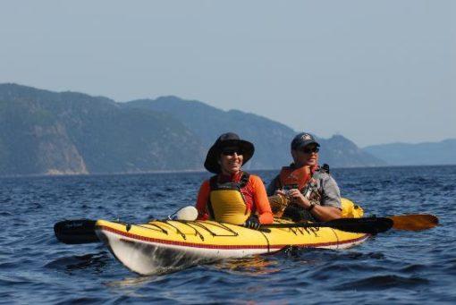 retraite_yoga_saguenay_juillet_2019_kayak