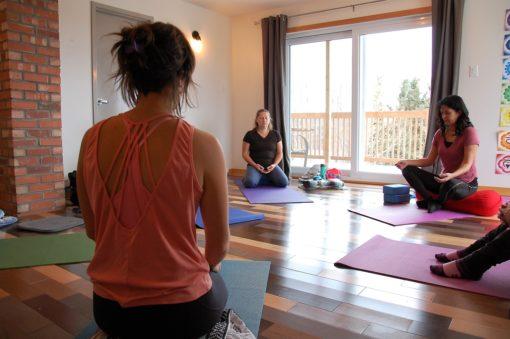 retraite_yoga_saguenay_juillet_2019_meditation