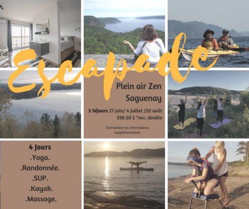 retraite_yoga_saguenay_juillet_2019_principale