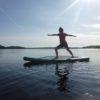 retraite_yoga_saguenay_juillet_2019_sup
